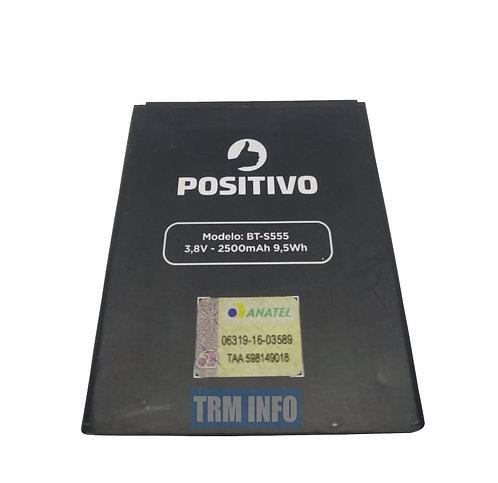 Bateria Positivo BT-S555