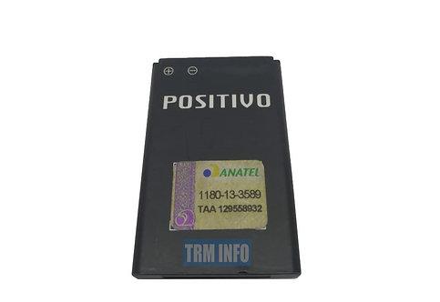 Bateria Positivo P50