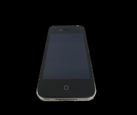 Smartphone iPhone 4S 32GB