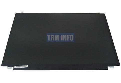 TELA NOT SONY 15.6 SLIM N156BGE-E31- SITE