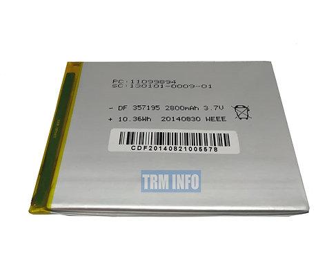 Bateria Tablet Positivo 11099894