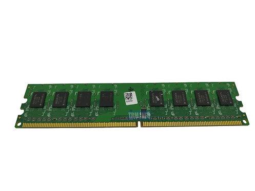 MEMORIA DESK 1GB DDR2 800MHZ