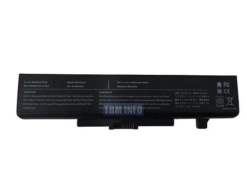 BATERIA NOTE E430 E4311  (BT-LE E430) 11.1V/4400MAH