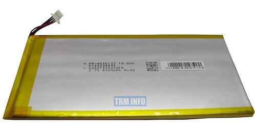 Bateria Tablet Positivo 602-454512