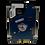 Thumbnail: HD Desk 640GB
