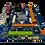 Thumbnail: PLM DESK CPU C7-D 1.8MHZ DDR2  POS-VVCN896BY