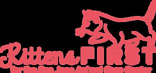KFforSJACC-pink_edited.png