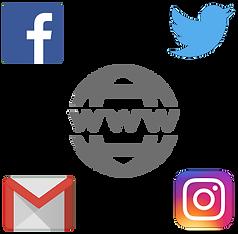sosyal_medya_logoları.png