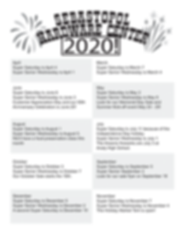 year of coupons flyer 2020-2.png