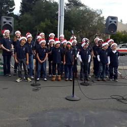 Lighthouse Children's Choir
