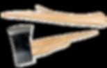 broken axe.png