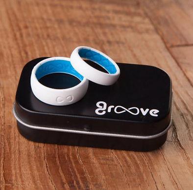 Groove rings Sebastopol