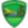 Sonoma County Regional Parks passes sold at Sebastopol Hardware Center