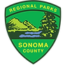 Sonoma County Regional Parks passes sold at Sebastopol Hardware Center
