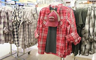 Women's summe clothing