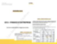 corrigé dcg finance ue6 2019 en PDF