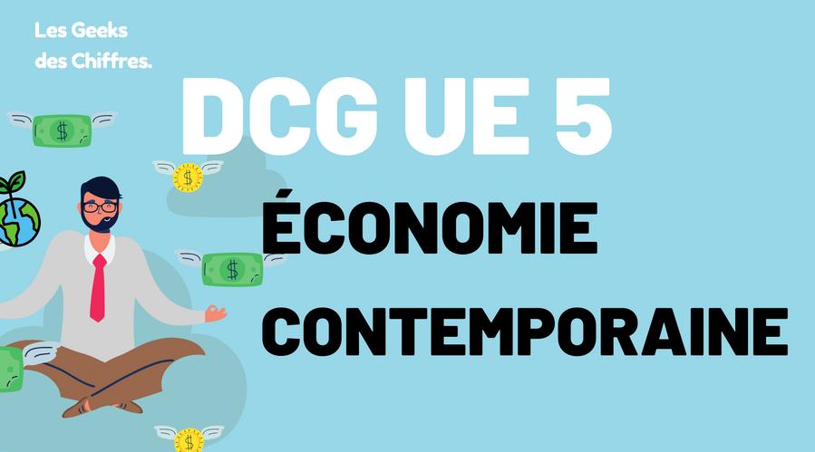 dcg ue 5 économie.png