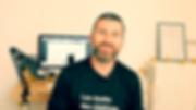 tournage corrig dcg ue10 compabilité approfondie 2019