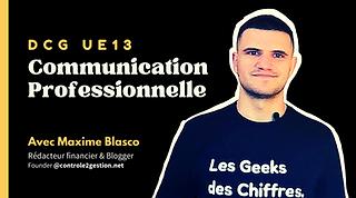 dcg ue 13 communication professionnelle.png