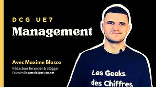 dcg ue 7 management.png