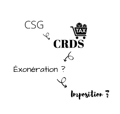 UE 4 DCG chapitre 4 (1).png