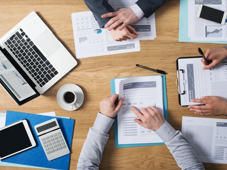 Explication des 9 principes comptables