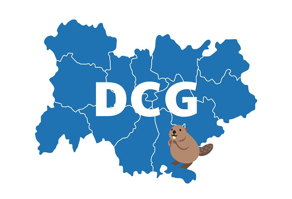 écoles de DCG en Auvergne-Rhône-Alpes