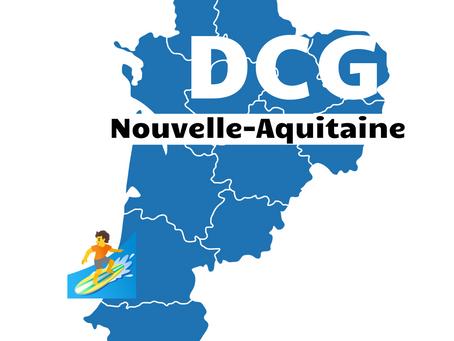 Les écoles de DCG à Bordeaux