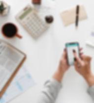 L'importance de la culture générale financière pour tous vos salariés