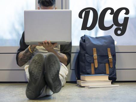Quelles sont les écoles qui préparent au DCG ?