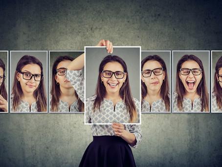 Quelle personnalité faut-il pour réussir dans les domaines financiers ?