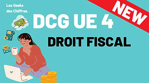 DROIT FISCAL NEW.png