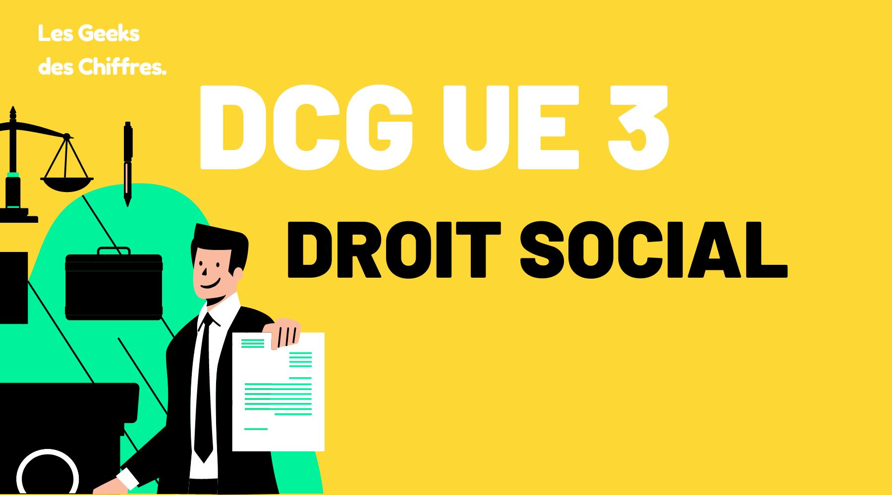 DCG UE 3 DROIT SOCIAL.png