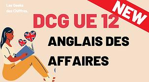 ANGLAIS DCG NEW.png