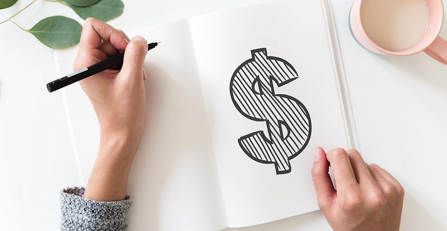 role métier comptable automatisation