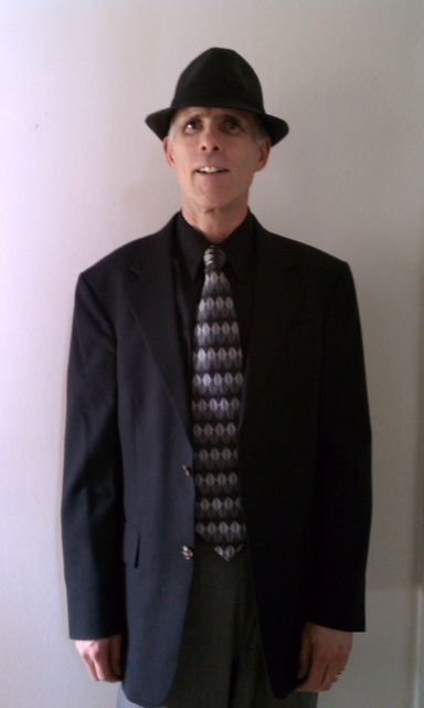 John w Hat.jpg