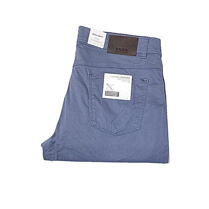 Brax 5 Pocket Regular Fit (m. blue)