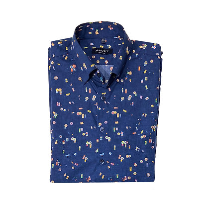 Haupt Long Sleeve Shirt