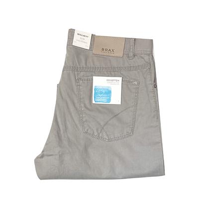 Brax 5 Pocket Style - Regular Fit