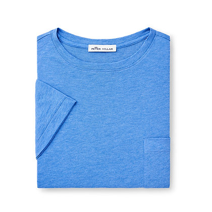 Peter Millar Pocket T
