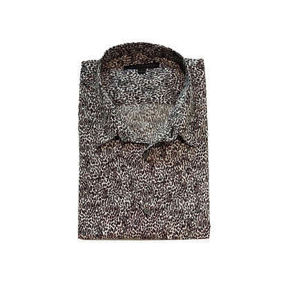 John Varvatos Short Sleeve Shirt
