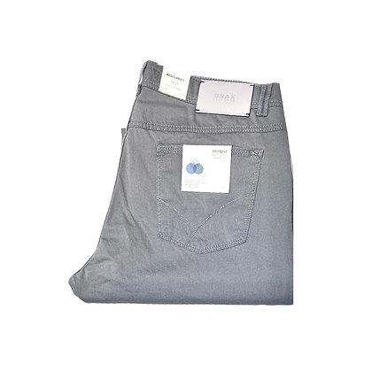 Brax 5-Pocket Style - Regular Fit