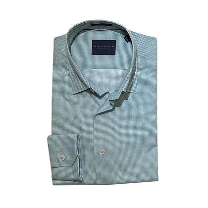 Calder Carmel Long Sleeve Shirt