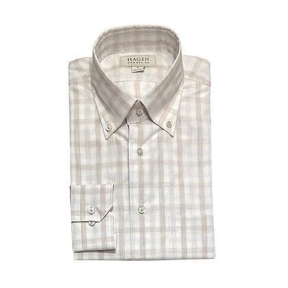 Hagen Long Sleeve Shirt