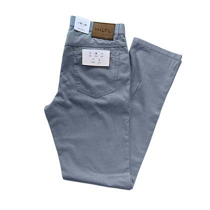 Hiltl 5-Pocket Pant