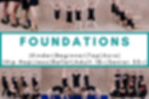 Foundations website Banner.jpg