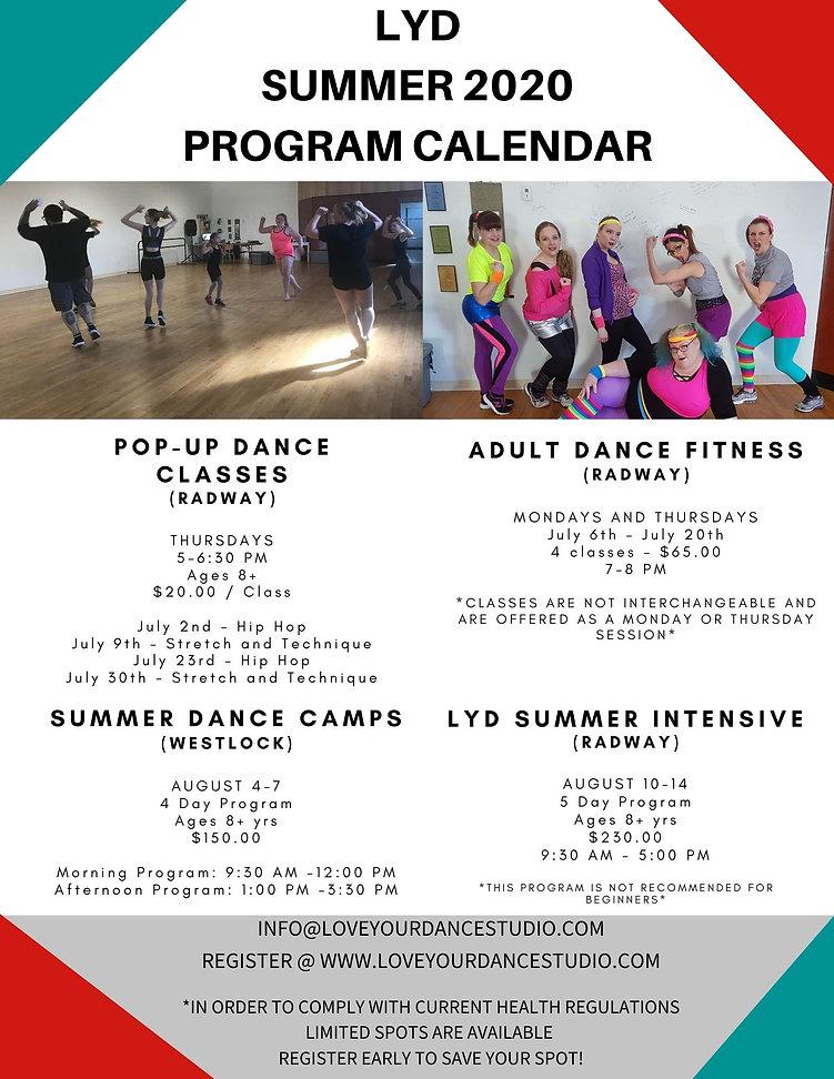 LYD Summer Program Poster (1).jpg