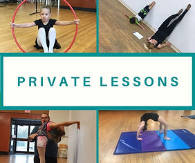 Private Lessons - Website.jpg