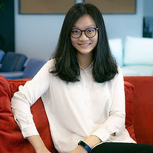 Yong Vee Vian is a therapist at Telos Mental Wellness