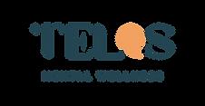 Telos Mental Wellness Gives Affordable Counselling In Subang Jaya